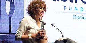 Premio Dorada Especial 2019: Allende Restauración
