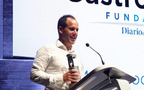 Premio Mejor Cocina Canaria 2019: La Salamandra