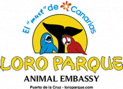 LPGP LP_ANIMAL EMBASSY 2019_FONDO CLARO 300x