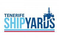 shipyards logo blanco