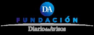 Fundación Diario de Avisos