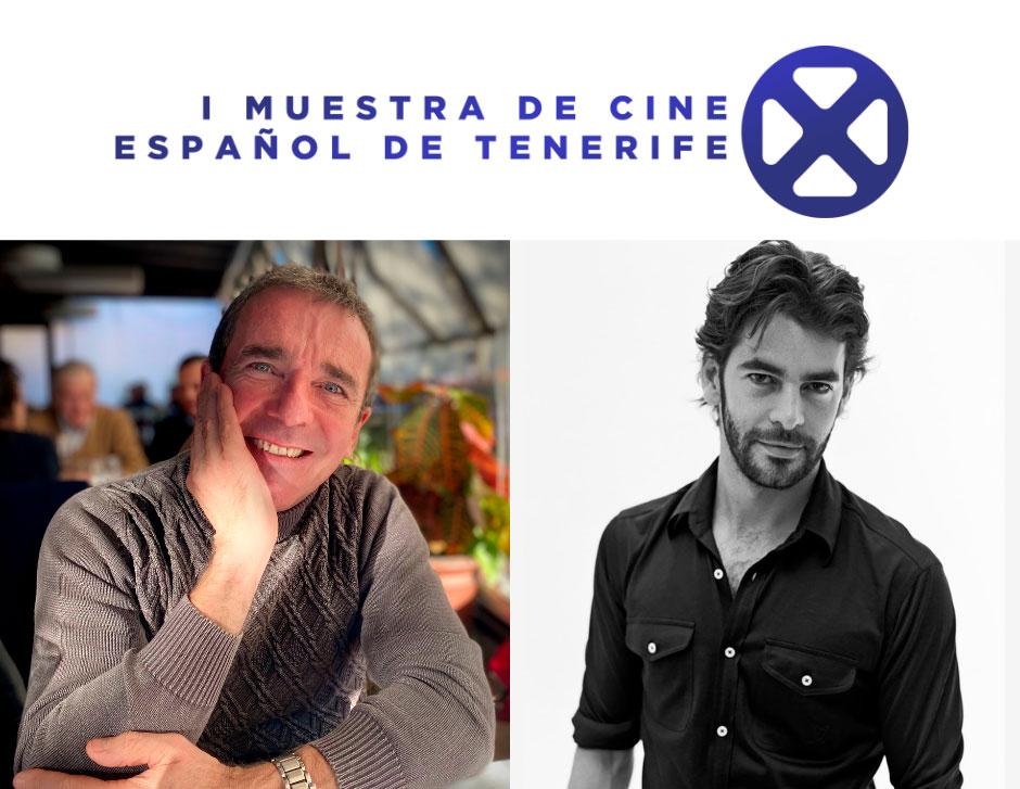 Estreno de la I Muestra de Cine Español de Tenerife, con la colaboración de la Fundación Diario de Avisos